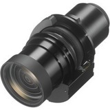 Sony VPLL-Z3032 - f/2 - 2.4 - Long Zoom Lens - Designed for Projector (980-000012)