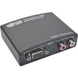 P116-000-HDSC2