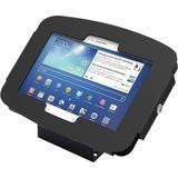 Compulocks Space Galaxy Tab A Enclosure Kiosk - Fits Galaxy Tab A Models
