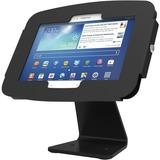 Compulocks Space Galaxy Tab A Enclosure 360 Kiosk - Fits Galaxy Tab A Models