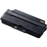 Samsung MLT-D115L Toner Cartridge