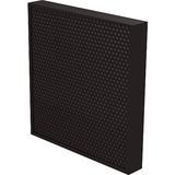 Fellowes AeraMax Pro - 2 inch (5cm) Carbon filter with Pre-Filter