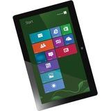 "Visual Land Premier 9 16 GB Net-tablet PC - 8.9"" - In-plane Switching (IPS) Technology - Wireless LAN - Intel Atom Quad-core (4 Core) 1.33 GHz - Black - 1 GB DDR3 SDRAM RAM - Windows 8.1 - Slate - 1280 x 800 Multi-touch Screen 16:10 Display - Bluetoo"