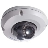 GeoVision Target GV-EDR2100-0F Network Camera
