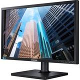 "Samsung S22E450D - 21.5"" SE450 Series LED Monitor"