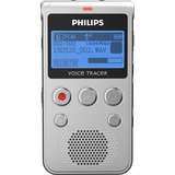 Philips Voice Tracer Audio Recorder Conversations Recording DVT1300
