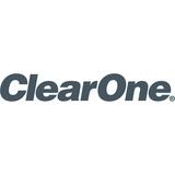 ClearOne Collaborate Versa 100