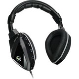 IOGEAR Kaliber Gaming Saga Surround Sound Gaming Headphones