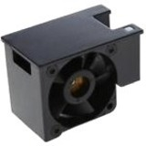 LaCie Cooling Module
