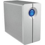 LaCie 2big Quadra USB 3.0