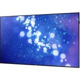"Samsung DM75E - DM-E Series 75"" Slim Direct-Lit LED Display for Business"