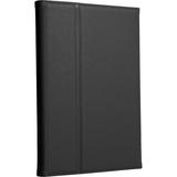 Targus Versavu Slim THZ594GL iPad mini/mini 2/mini 3 Case