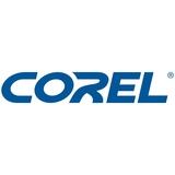 Corel PaintShop ProX8