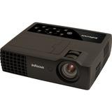 InFocus IN1118HD DLP Projector