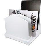 VCTW8601