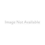 WD Blue 1 TB 3.5-inch SATA 6 Gb/s 5400 RPM PC Hard Drive - 5400rpm - 64 MB Buffer - Blue (WD10EZRZ)