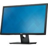 Dell E2016H 19.5IN HD+ LED LCD Monitor - 16:9 - Black - Twisted Nematic Film (TN Film) - 1600 x 900 - 16.7 Million Co (E2016H)