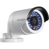 Hikvision 4MP IR Bullet Network Camera