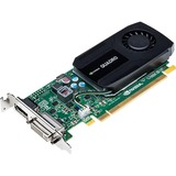 PNY NVIDIA Quadro K420 Graphic Card