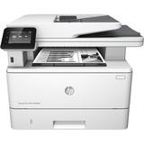 HP LaserJet Pro M426FDN Laser Multifunction Printer