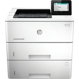 HP LaserJet M506x Laser Printer - Plain Paper Print - Desktop - Custom Size (F2A70A#BGJ)