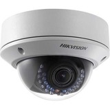Hikvision 2 MP WDR Dome Network Camera with IR
