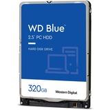 WD3200LPCX