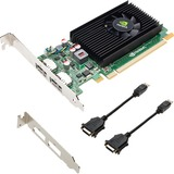 PNY NVIDIA Quadro NVS 310 Graphic Card
