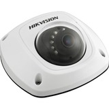 Hikvision 2MP Network Mini Dome Camera