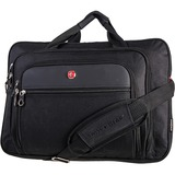 SwissGear Business Case with Laptop Section