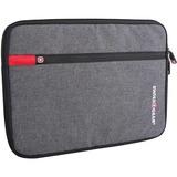 """SwissGear 12"""" Tablet Sleeve"""