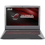ROG G752VY-DH72 Notebook