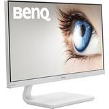 BenQ VZ2470H Widescreen LCD Monitor