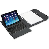 Fellowes MobilePro Series™ Executive Folio for iPad Air® / Air® 2 / Pro™ 9.7