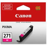 Canon CLI-271M Ink Cartridge
