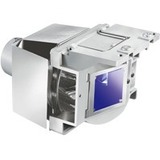 BenQ Projector Lamp - 5J.JD705.001