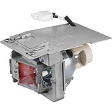 BenQ Projector Lamp for MH741