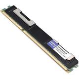 AddOn 8GB DDR4 SDRAM Memory Module