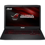 ROG G751JY-WH71(WX) Notebook