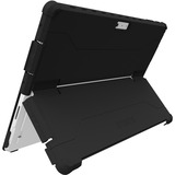 "Trident Cyclops Case for Microsoft Surface Pro 4 - Tablet - Polycarbonate, Thermoplastic Elastomer (TPE) - 48"" Drop Height"