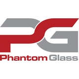 Phantom Glass Screen Protector