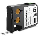 Dymo Dymo XTL Flexible Cable Wrap Label Cartridge