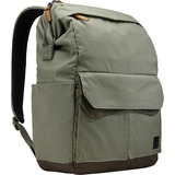 Case Logic LoDo Carrying Case (Backpack) - Petrol