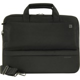 "Tucano Bag for MacBook Pro 15"" Retina and 13"" or 14"" Notebooks Dritta Slim"
