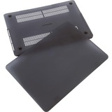 "Tucano Hard-shell Case for MacBook Pro 15"" Retina"