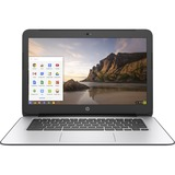 HP Chromebook 14 G4 (ENERGY STAR)