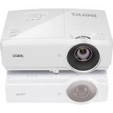 BenQ Full HD 1080P Projector