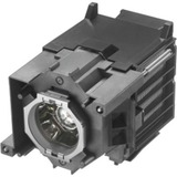 Sony Replacement Lamp for the VPL-F Series - 370 W Projector Lamp - UHP (LMPF370)