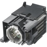 Sony Replacement Lamp for the VPL-F Series - 280 W Projector Lamp - UHP (LMPF280)