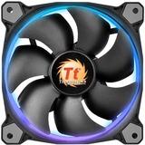 Thermaltake Riing Cooling Fan
